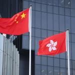 Beijing dénonce le communiqué étranger sur la nouvelle législation pour Hong Kong