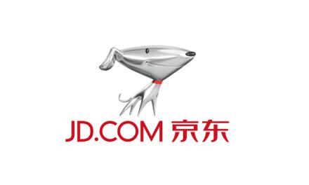 Le géant de l'e-commerce JD.com affiche une augmentation de 20% de ses ventes