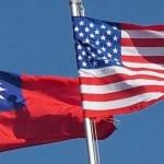 Le ministère de la Défense dénonce le soutien Mike Pompeo à Tsai-Ing wen