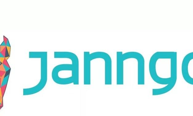 Janngo s'allie à la Fondation Jack Ma afin de financer les meilleurs entrepreneurs africains