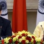 L'Inde remet en question certains investissements chinois