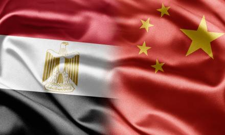 Le commerce sino-égyptien intacte malgré le Covid-19