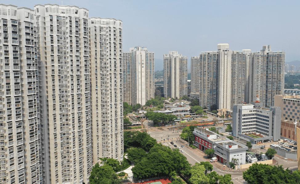 Le secteur immobilier en Chine se met au numérique