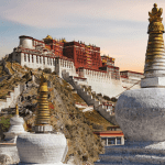 Un programme de travail au Tibet dévoilé par la Chine