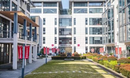 SKEMA renforce sa position en Chine par la création d'une «joint school» avec Nanjing
