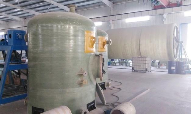 China to drive Asia's liquids storage capacity growth by 2024, says GlobalData