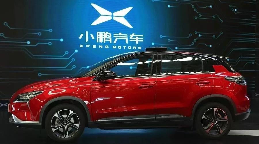 L'objectif 2025 pour les NEV baisse de 25 à 20 % — Chine