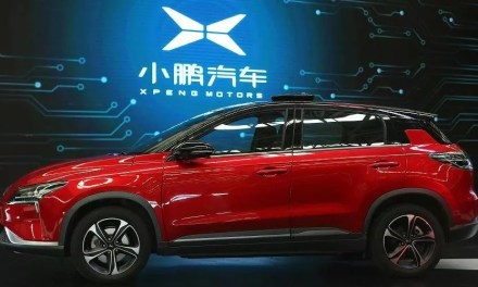 China to lead global automotive market recovery