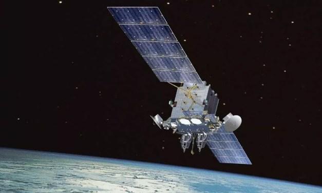 L'Éthiopie veut lancer un second satellite dans l'espace via la Chine