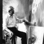 La Fondation CHU TEH-CHUN célèbre le centenaire de la naissance de l'artiste