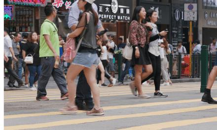 La Chine dévoile des mesures pour stimuler de nouvelles formes de consommation