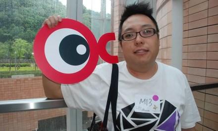 Tam Tak-chi inculpé pour avoir «tenu des propos séditieux» à Hong Kong