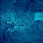 «La Chine met l'accent sur la production avancée de puces»
