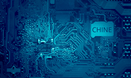 La Chine envisage de nouvelles politiques pour développer l'industrie