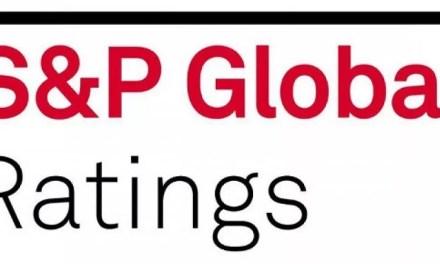 S&P devient la première agence de notation chinoise à 100%