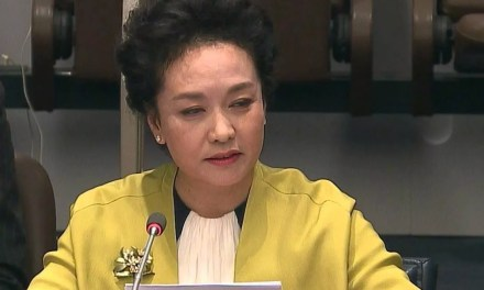 La Chine soutient l'UNESCO pour l'éducation des filles et des femmes