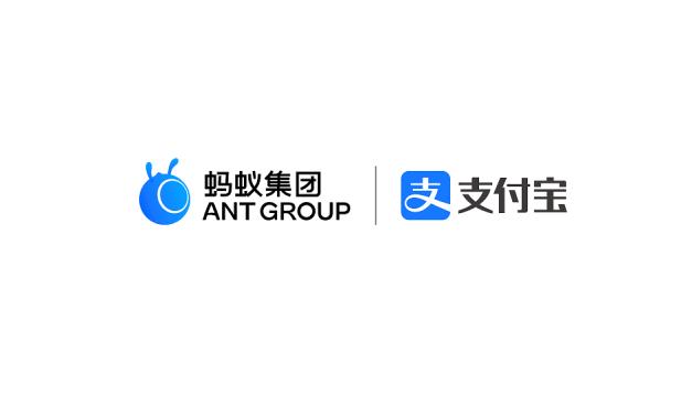 La Chine va nationaliser le géant de l'e-commerce Alibaba
