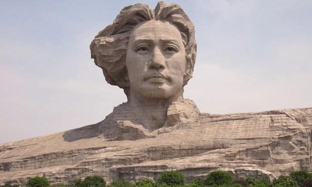 Mao a le vent en poupe chez les jeunes