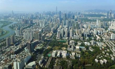 Shenzhen booste l'afflux d'investissements étrangers