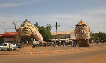 Chine-Mali : l'éducation et la  culture pour le renforcement de la compréhension mutuelle