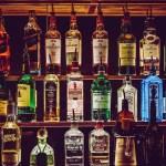 L'industrie de la production d'alcool chinois enregistre une hausse des bénéfices