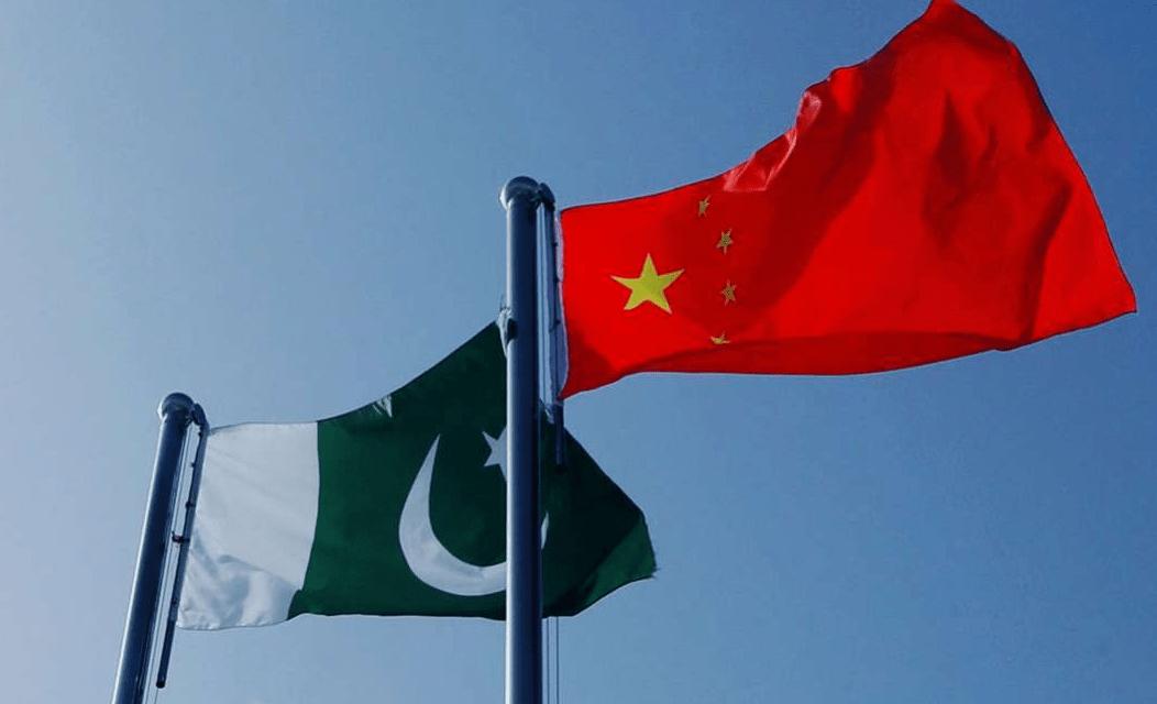 Le Corridor économique Chine-Pakistan lance son premier projet électrique