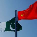 Chine-Pakistan: une sécurisation nécessaire de leur coopération stratégique