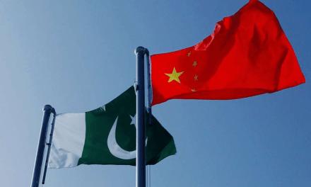 6ème édition du Forum des médias du Corridor économique Chine-Pakistan