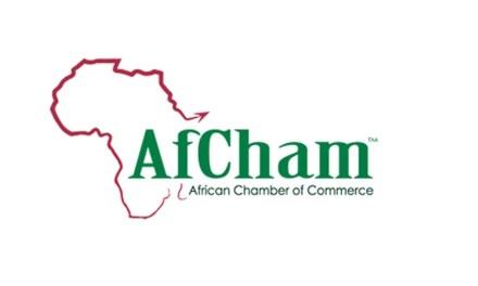 «L'AfCham donne aux entrepreneurs et hommes d'affaires africains une visibilité en Chine»