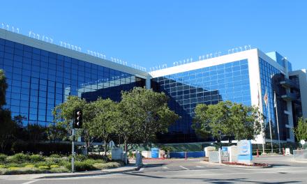 Intel intensifie ses recrutements à Taïwan pour sécuriser sa chaîne d'approvisionnement
