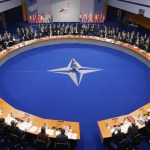 L'OTAN va durcir le ton contre la Chine