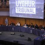 Le «Tribunal ouïghour» britannique entend plusieurs témoignages