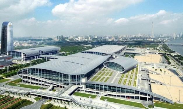 La 4ème édition de la Conférence internationale de l'Import et Export va ouvrir