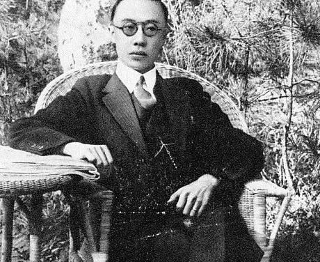 Le dernier empereur de la dynastie Qing : l'empereur Puyi