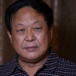 Sun Dawu, critique du pouvoir, a été condamné à 18 ans de prison