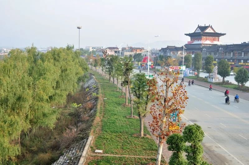 L'impact économique des inondations dans au Henan pourrait être de courte durée