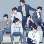 L'industrie de la K-pop freinée par les mesures en Chine