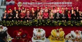 Chinees Nieuwjaar 2016-12