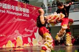 Chinees Nieuwjaar 2016-20