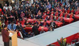 CNY 2017 Opening speech (Tik Ong)