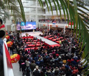 CNY 2017 City Hall Atrium (Kolkman)