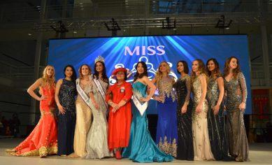 CNY 2017 Miss Impress (Martina)