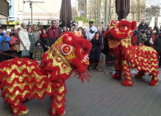 CNY 2019 03 Chinatown