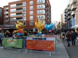 CNY 2019 05 Chinatown
