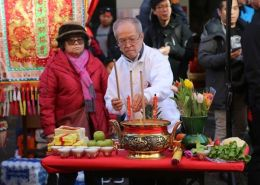 CNY 2019 04 Chinatown