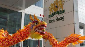 CNY 2019 Den Haag (foto Richard Mulder)