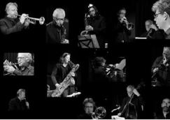 The Hague Jazz Project,