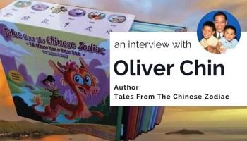 Chinese New Year Animals | Chinese American Family