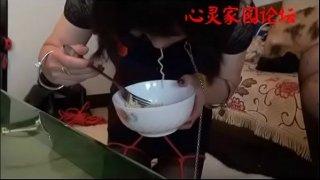 Chinese femdom 1330
