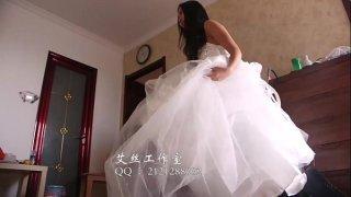 Chinese femdom 323